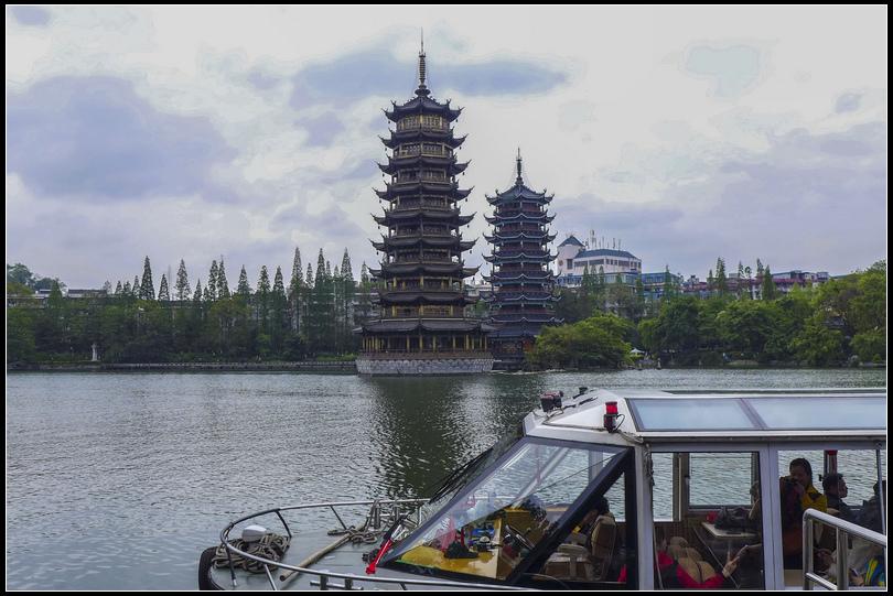 P1050826   W  桂林