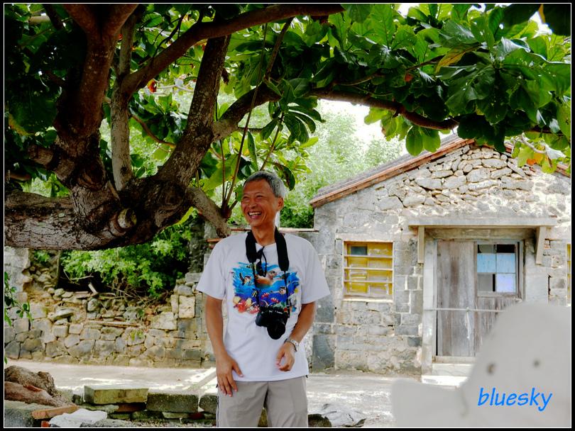 澎湖旅拍~認真的攝影眾生相_6171