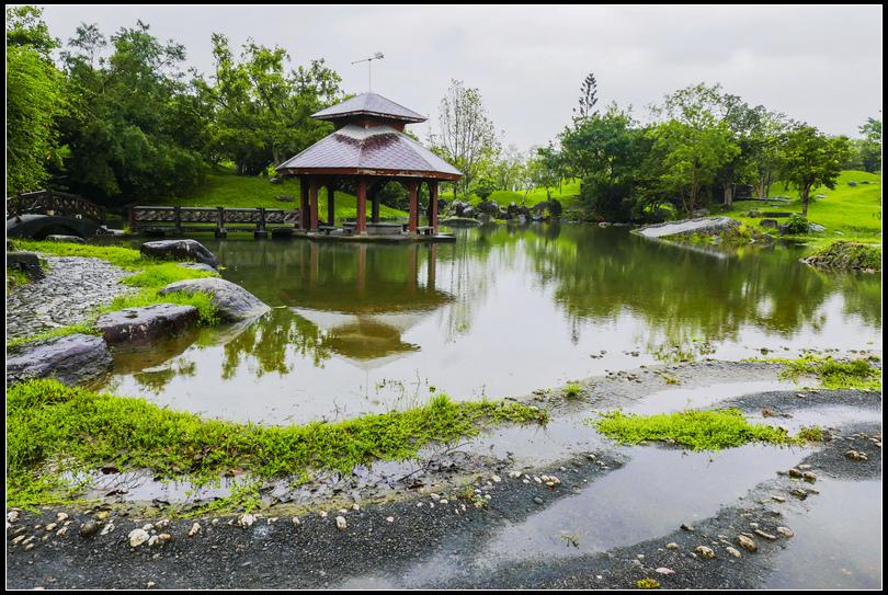 L2010518  羅東運動公園
