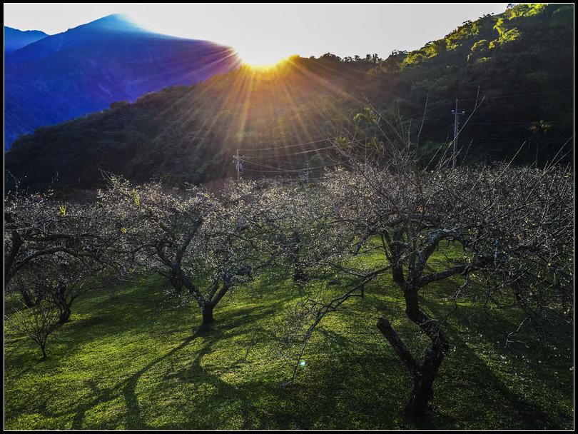 相片 2017-1-1 上午7 38 18 烏松崙 S