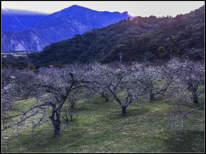 相片 2017-1-1 上午7 31 07 烏松崙  M