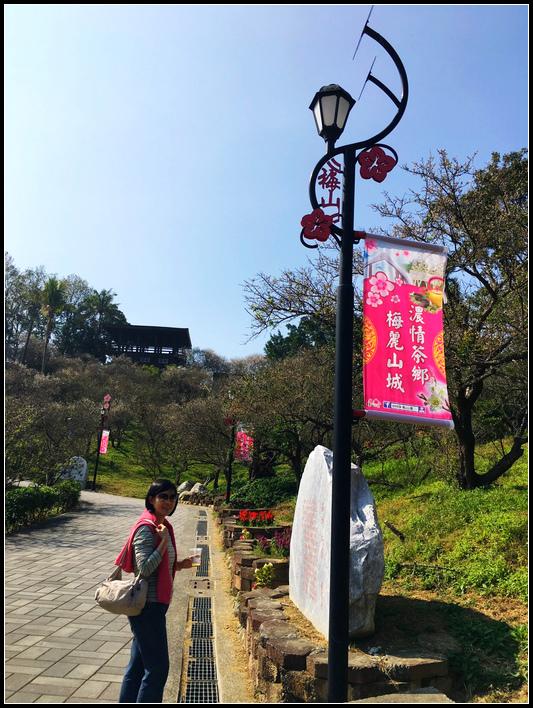20170126 獨立山鐵道健行_170211_0062