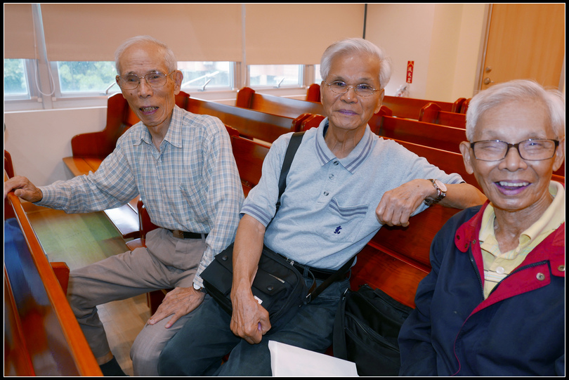 L2060773感恩堂~老人活動據點