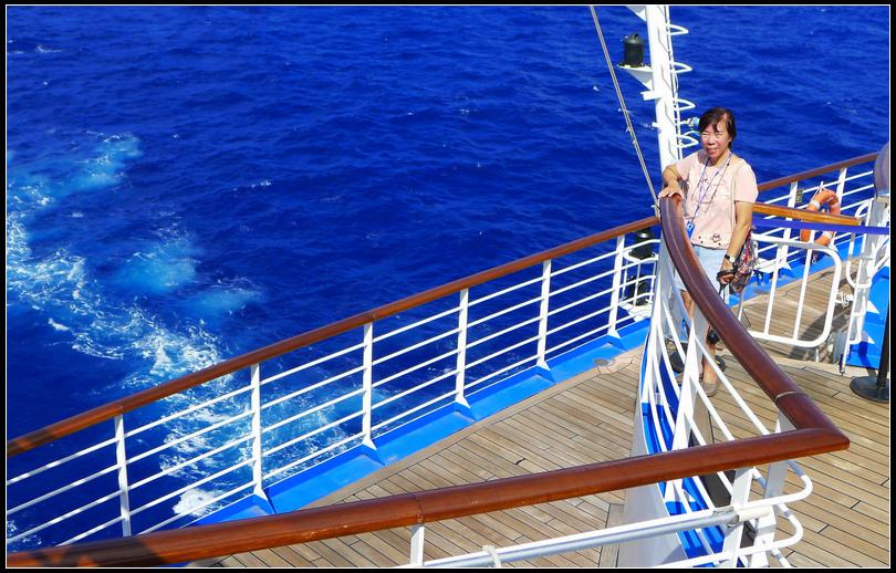 P1840284 藍寶石公主號