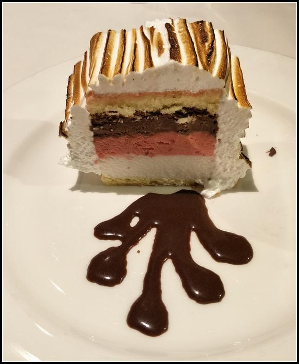 10.13  8冰淇淋蛋糕