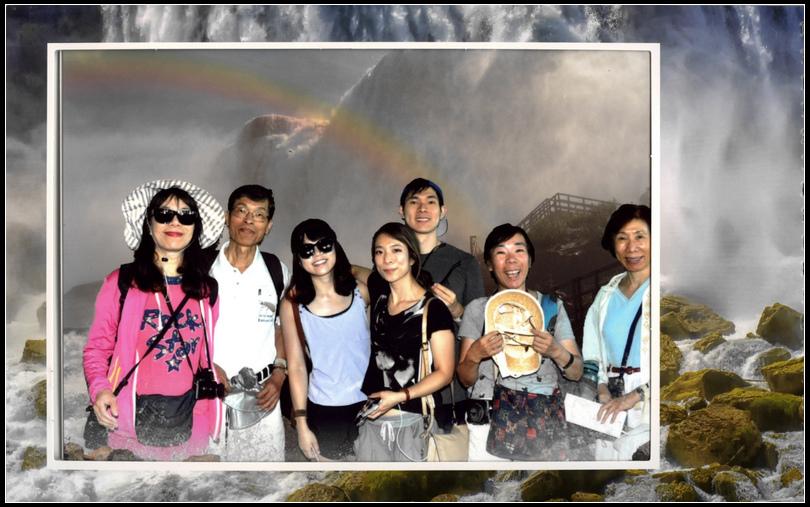 2018.7.19 尼加拉瀑布公園_180911_0013   S
