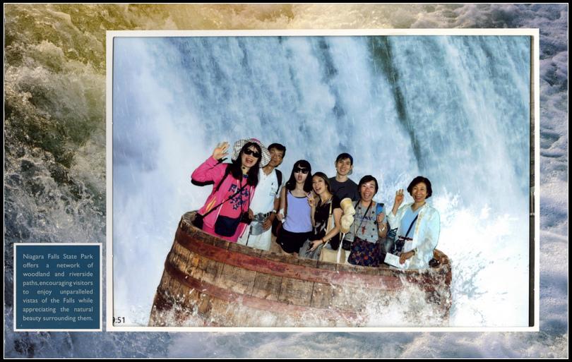 2018.7.19 尼加拉瀑布公園_180911_0014   S