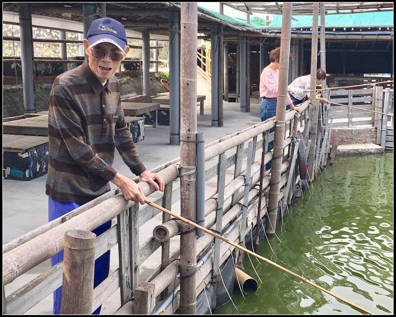 IMG_4137~photo-full 魚塭