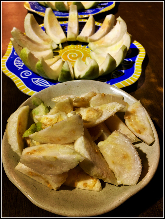 IMG_4276~photo-full 年夜飯