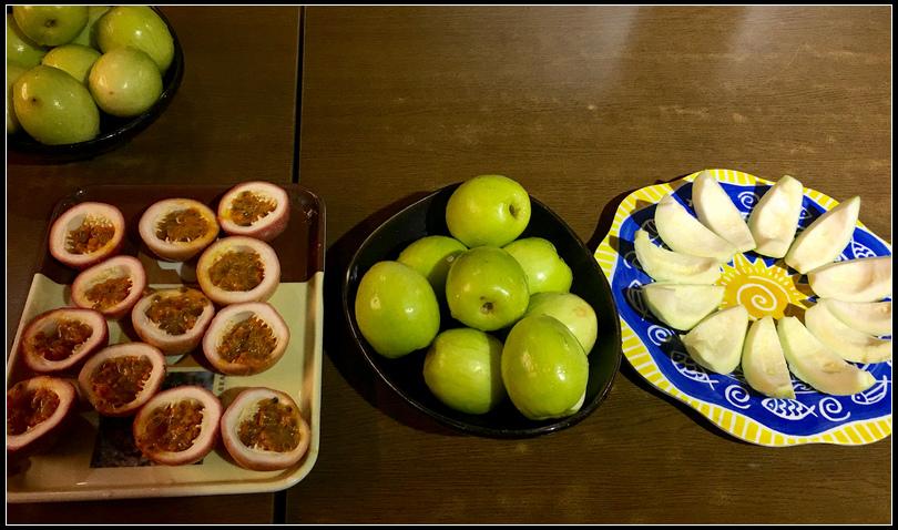 IMG_4275~photo-full 年夜飯