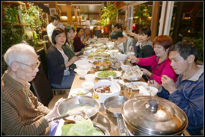 IMG_4272~photo 年夜飯