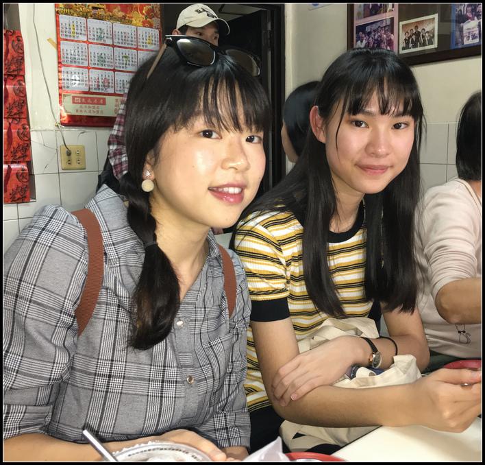 IMG_4897  社頭
