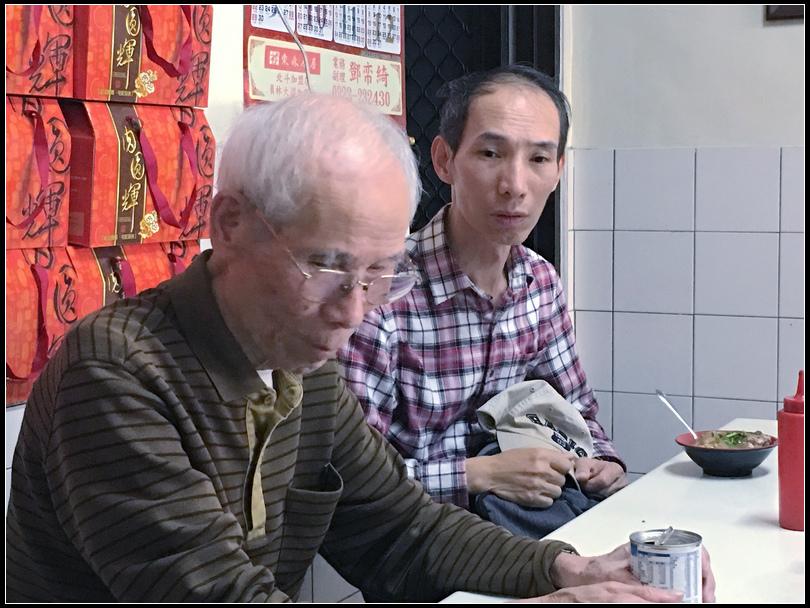 IMG_4907  社頭