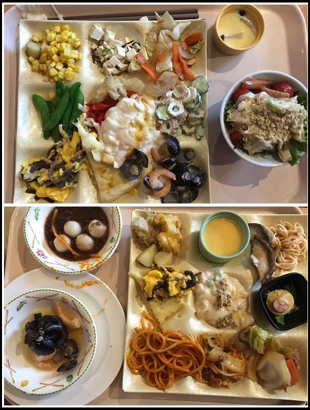 IMG_4051晚餐