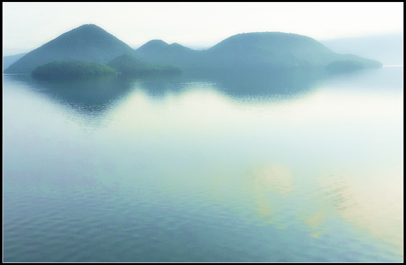 IMG_4304  洞爺湖