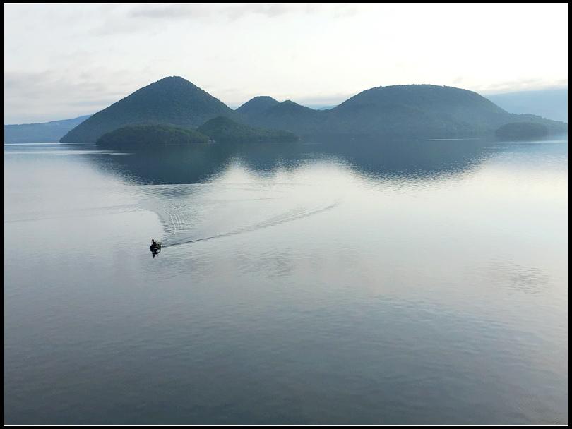 IMG_4309  洞爺湖