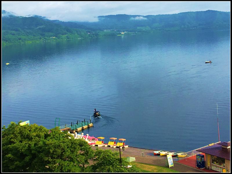 IMG_4302  洞爺湖