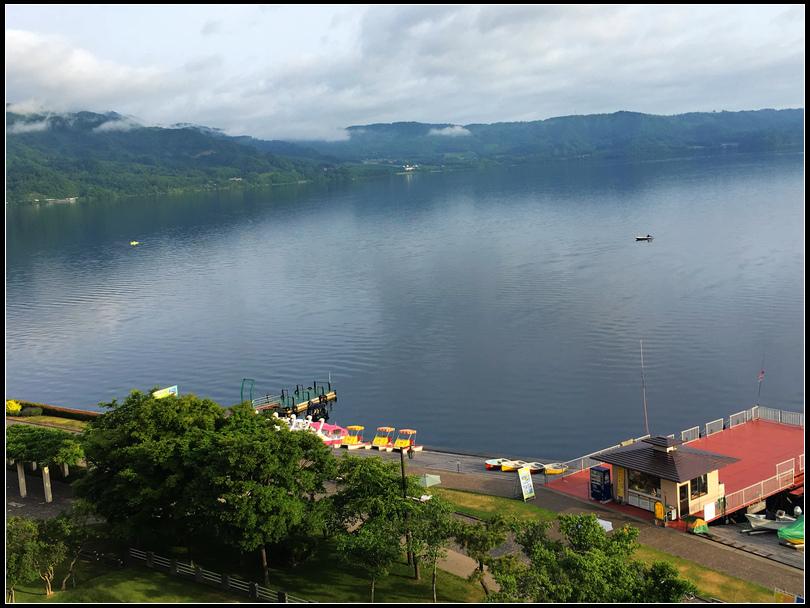 IMG_4300  洞爺湖