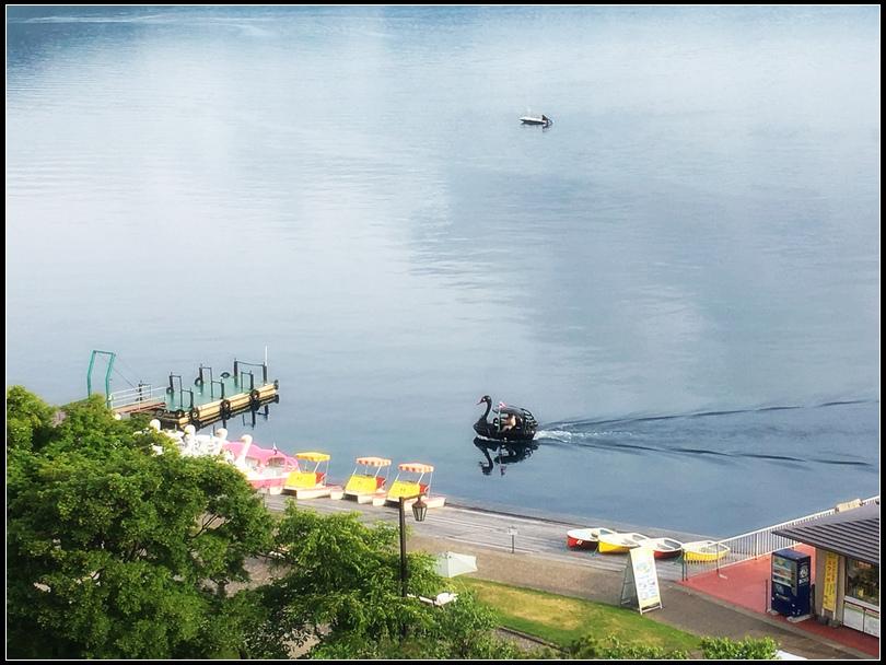 IMG_4318  洞爺湖