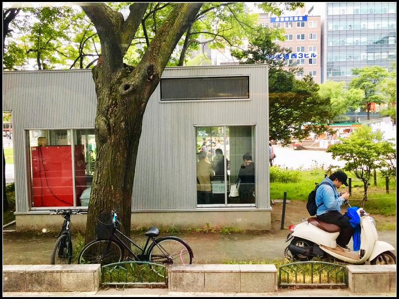 IMG_E4746  大通公園