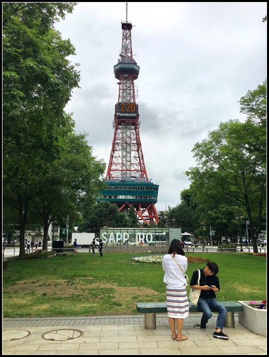 IMG_E4795  大通公園