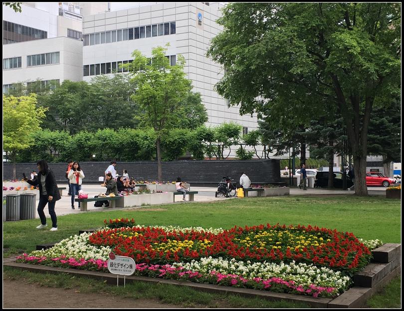 IMG_E4781  大通公園