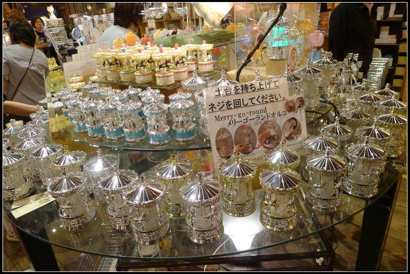 P1860096 小樽玻璃品