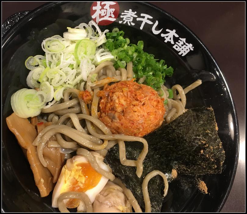 IMG_4868  札幌