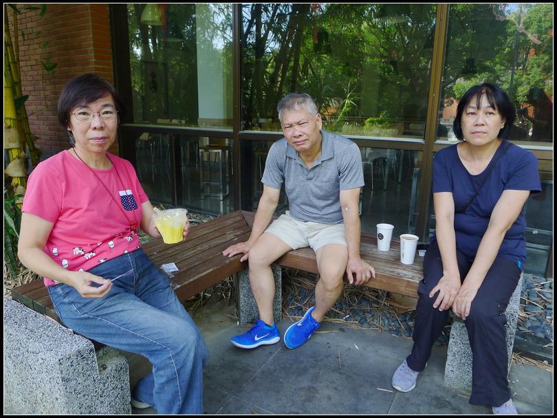 P1860373    關渡北藝大