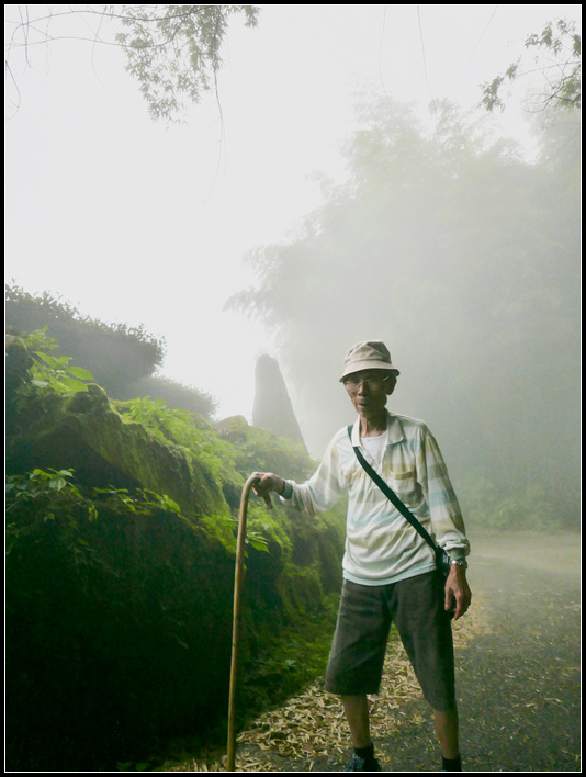L2330522  霧之道.jpg