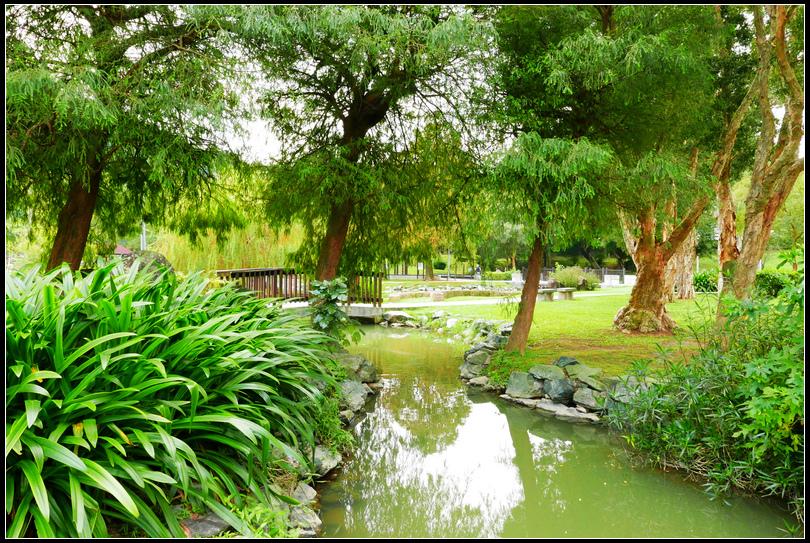 L2360334大湖公園.jpg