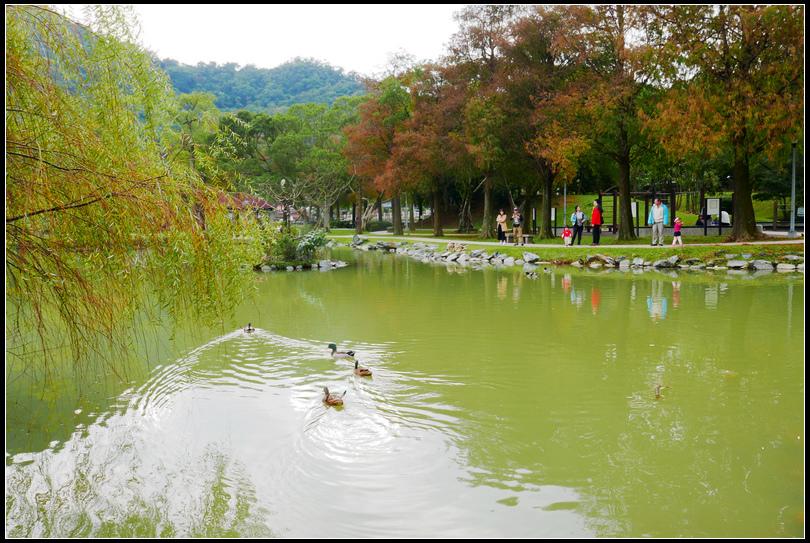 L2360371大湖公園.jpg