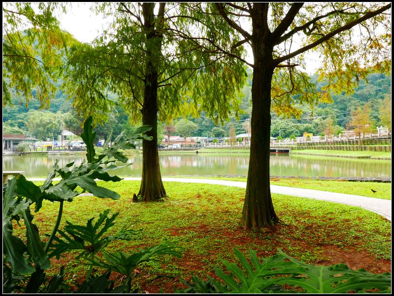 L2360422大湖公園.jpg