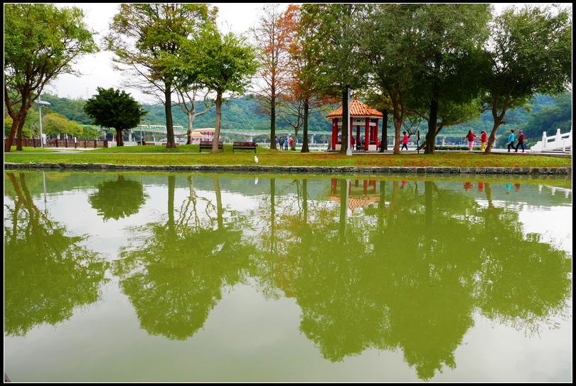 L2360432  W大湖公園.jpg