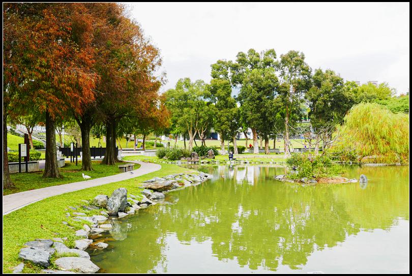L2360448大湖公園  S.jpg