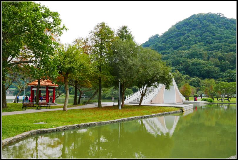 L2360464大湖公園.jpg