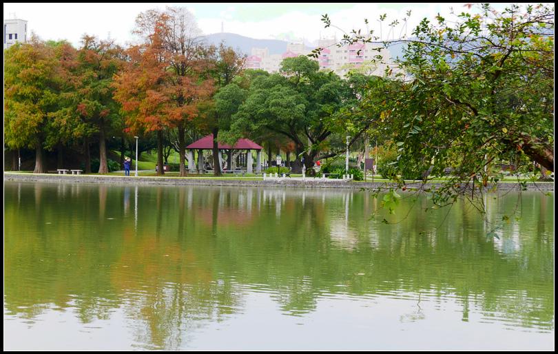L2360490大湖公園.jpg