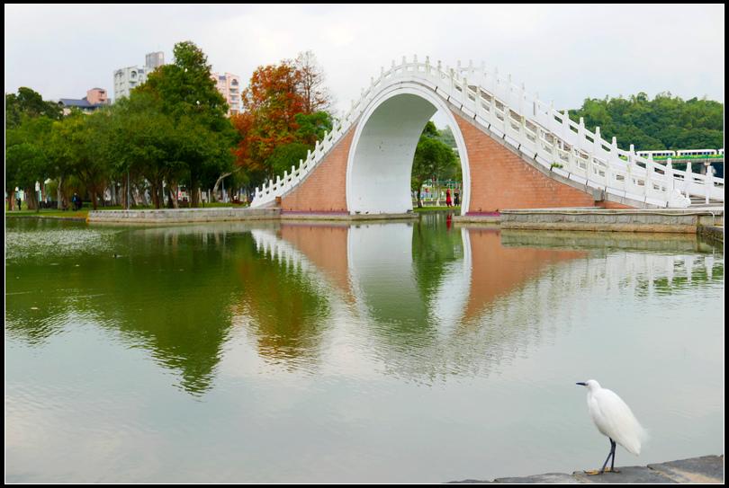 L2360492大湖公園.jpg