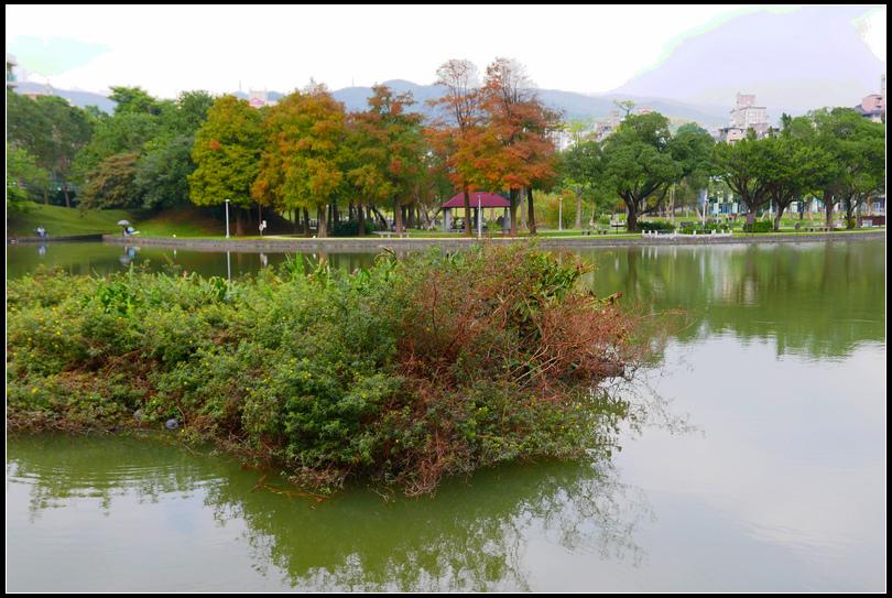 L2360497大湖公園.jpg