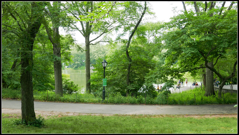 L2210722. 中央公園jpg.jpg