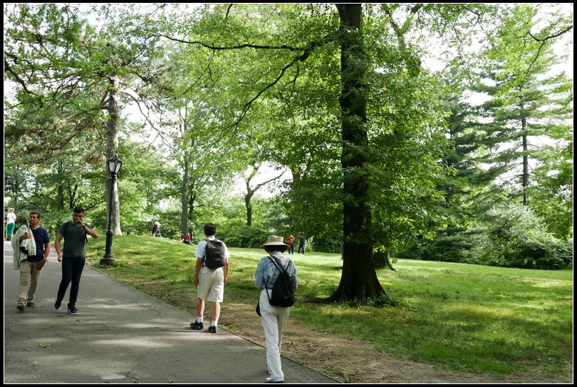 L2210740 中央公園.jpg