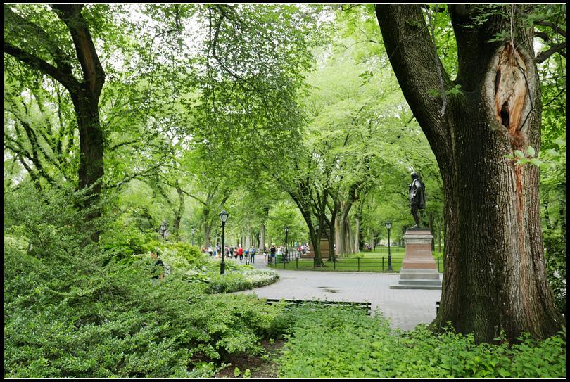 L2210754 中央公園.jpg