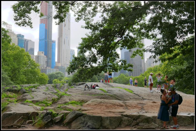 L2210762. 中央公園jpg.jpg