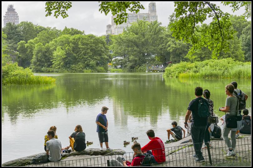 L2210737 中央公園S.jpg