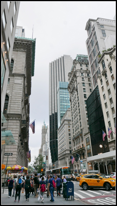 L2210803 紐約街頭.jpg