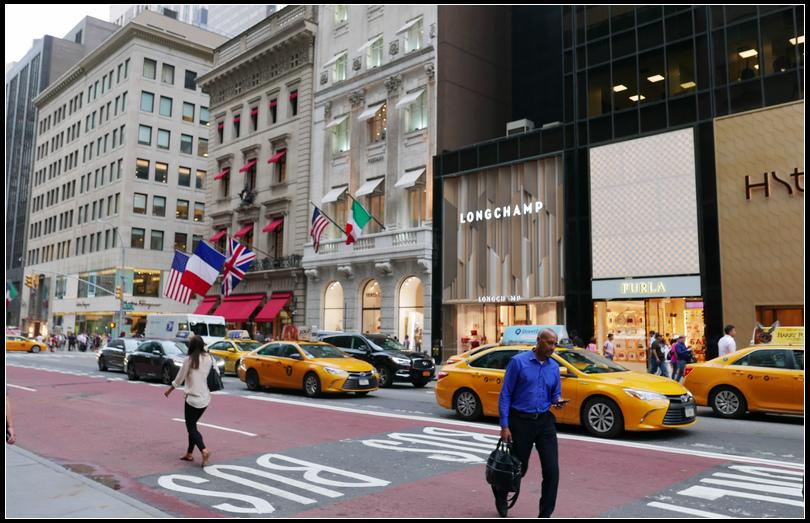 L2210816 紐約.jpg