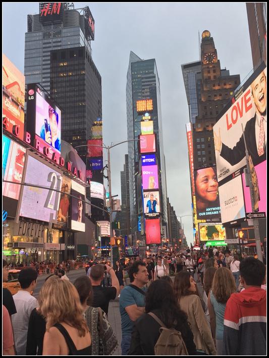 20180723 紐約之行_200104_0001 S.jpg