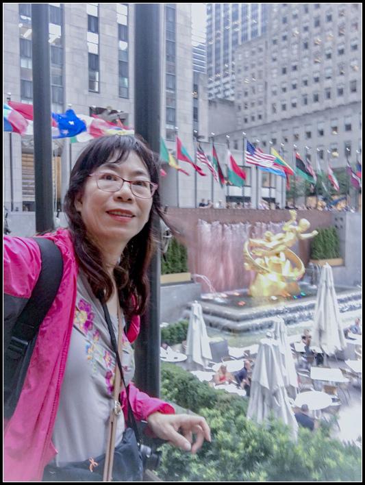 20180723 紐約之行_200104_0002 S S.jpg