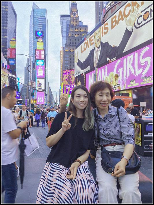 20180723 紐約之行_200104_0003 S.jpg