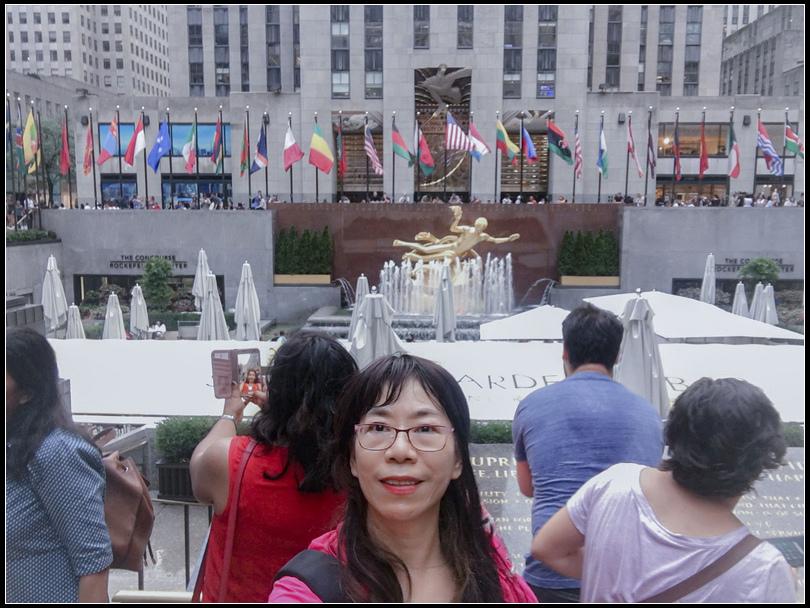 20180723 紐約之行_200104_0004 SS.jpg